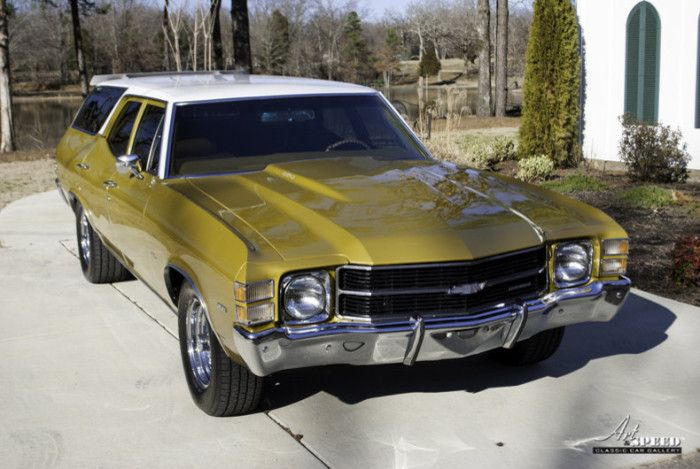 1970 chevy malibu station wagons for autos post. Black Bedroom Furniture Sets. Home Design Ideas