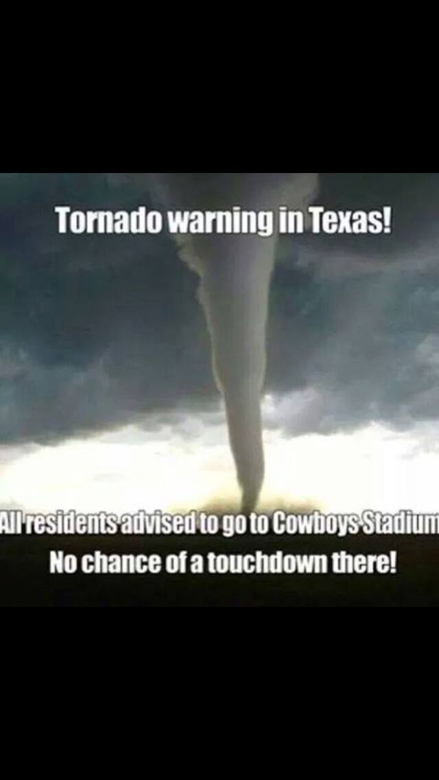 Hahaha!! Too funny