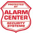 Alarm Center Security #alarm,home #security #system,alarm #systems #baton #rouge,home #alarm #systems,home #security #companies,alarm #center #monitoring,security,louisiana #security #monitoring, #louisiana #security #systems, #baton #rouge #security #monitoring http://missouri.nef2.com/alarm-center-security-alarmhome-security-systemalarm-systems-baton-rougehome-alarm-systemshome-security-companiesalarm-center-monitoringsecuritylouisiana-security-monitoring-lou/  Alarm Center Security…