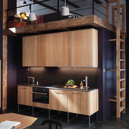 Kitchen-compare.com | IKEA Metod Hyttan