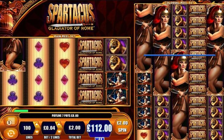 online casino review south africa