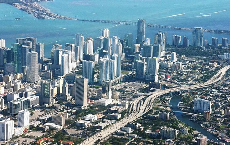 File:Miami from above.jpg