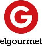 ABC Gourmet. Salsas, Dips y Aderezos en elgourmet