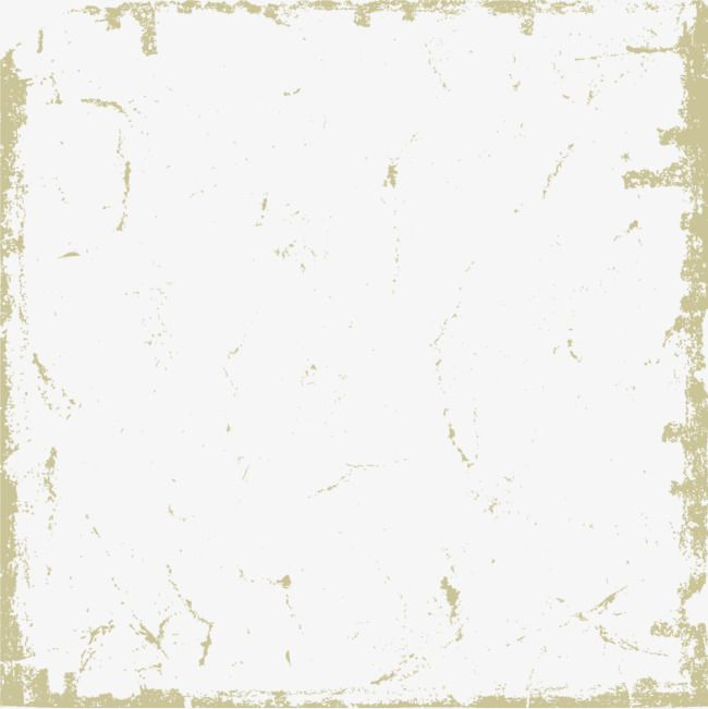 Classical Texture Vector To Do The Old Texture Texture Vector Retro Texture Vector Texture Png Transparent Clipart Image And Psd File For Free Download Texture Vector Old Things Texture