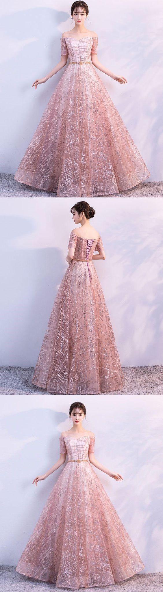 Mejores 180 imágenes de Carmella en Pinterest | Vestidos de novia ...
