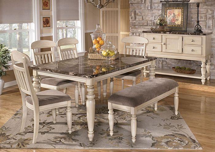 ramos furniture fremont ca manadell dining table w 4 side chairs