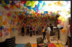 Image result for 21st birthday party ideas for guys
