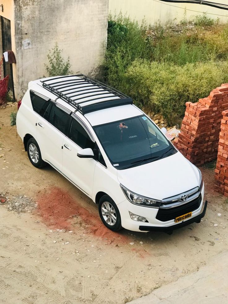 Best and cheap taxi services in chandigarh taxi tourist