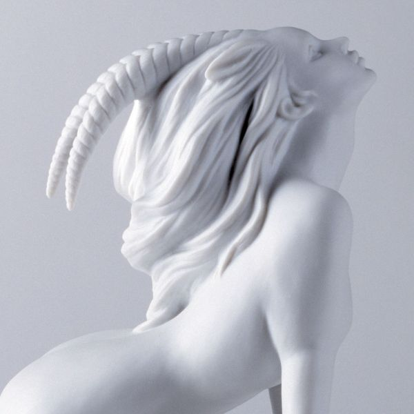~*CAPRICORN *~ Known for their practical approach, the Capricorn natives apply their intelligence and logic and take into account all the facts before making any decisions.These people are mature, sensible and don't get carried away by fantasies. Their friends have faith in their judgment and frequently seek their advice.