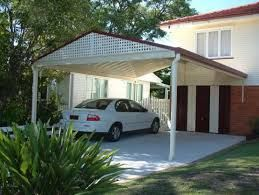 Image result for carport ideas attached to house australia