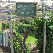 Ideal Bildergebnis f r gartenspr che Spr che GartenGarten
