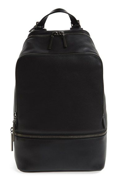 3.1 Phillip Lim '31 Hour' Backpack available at #Nordstrom
