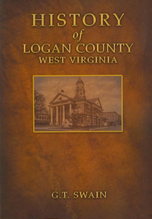 Singles in west logan west virginia