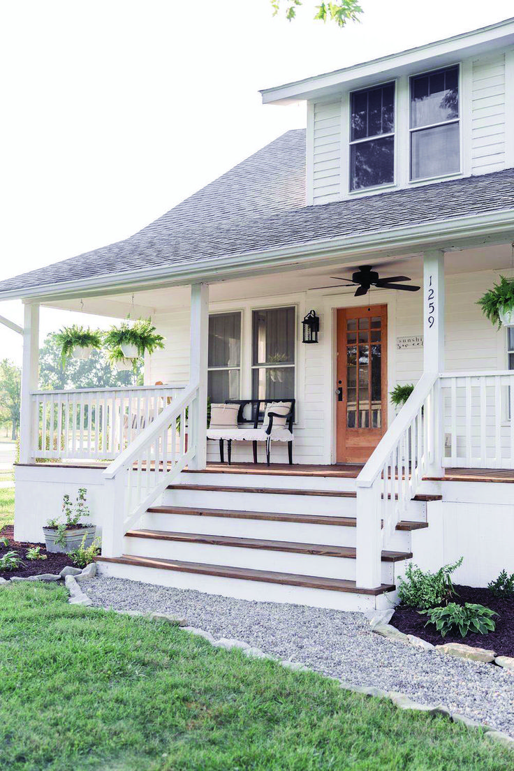 Discover bungalow style homes for sale near me made easy