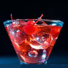 El Presidente via menshealth.com: Pineapple Juice, Cocktails Drinks Shots, Drinks Recipes, Lights Rum, Fruity Drinks, Grenadin Syrup, 1 2 Oz, Tsp Pineapple, Oz Lights