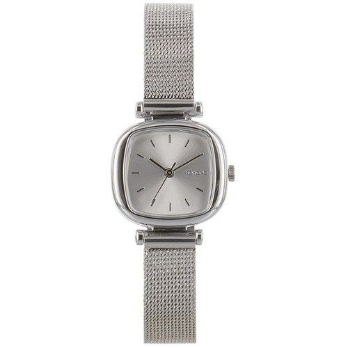 Komono Moneypenny Royalle KOM-W1240, stříbrná, 1790 Kč   Slevy hodinek