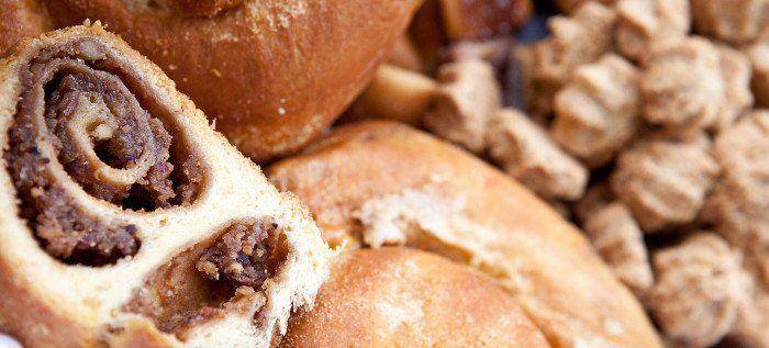The tastes of Cividale del Friuli