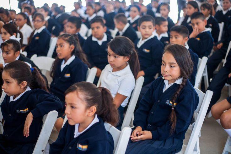 #SEE implementará inglés conversacional en escuelas de BC - Zeta: Zeta SEE implementará inglés conversacional en escuelas de BC Zeta Con el…