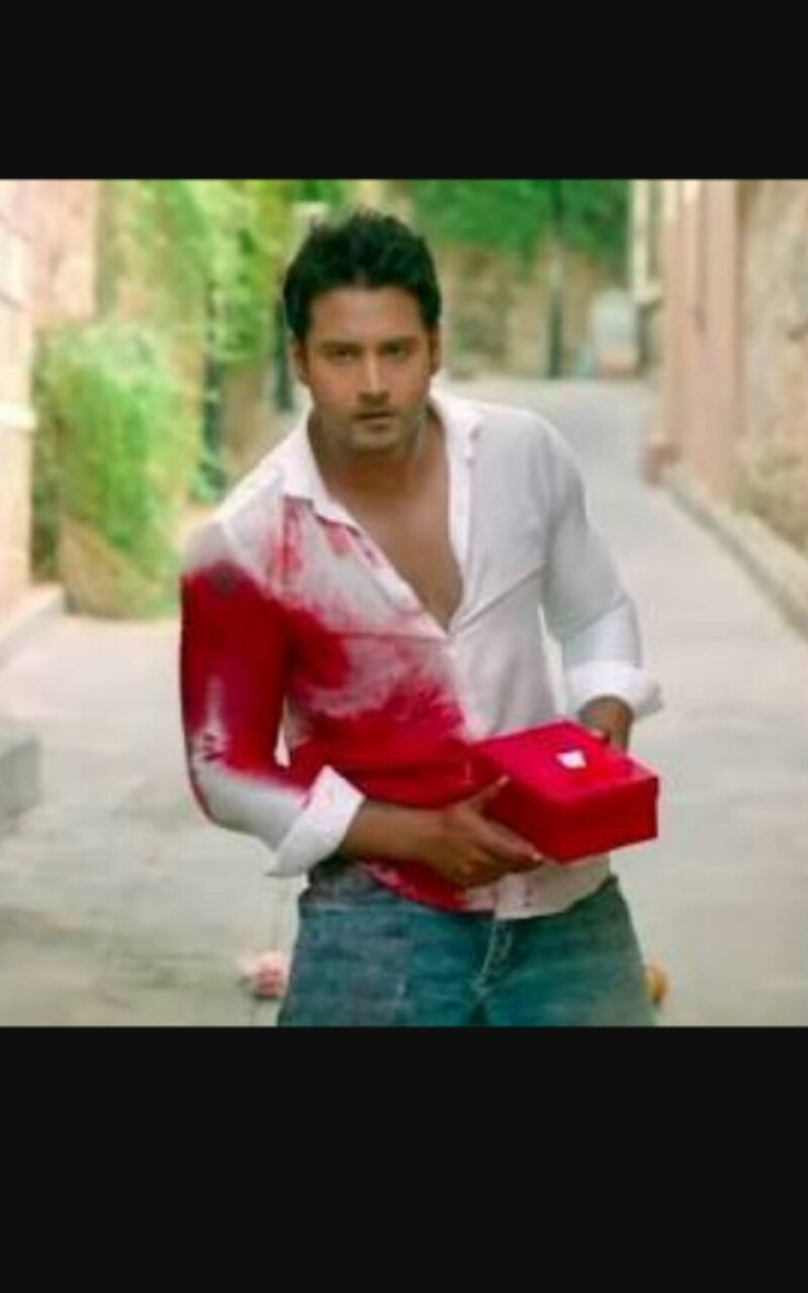 Yash Das gupta in gangster 2016 | Tollywood ( Bengali films ) | Pinterest | Gangsters and Films