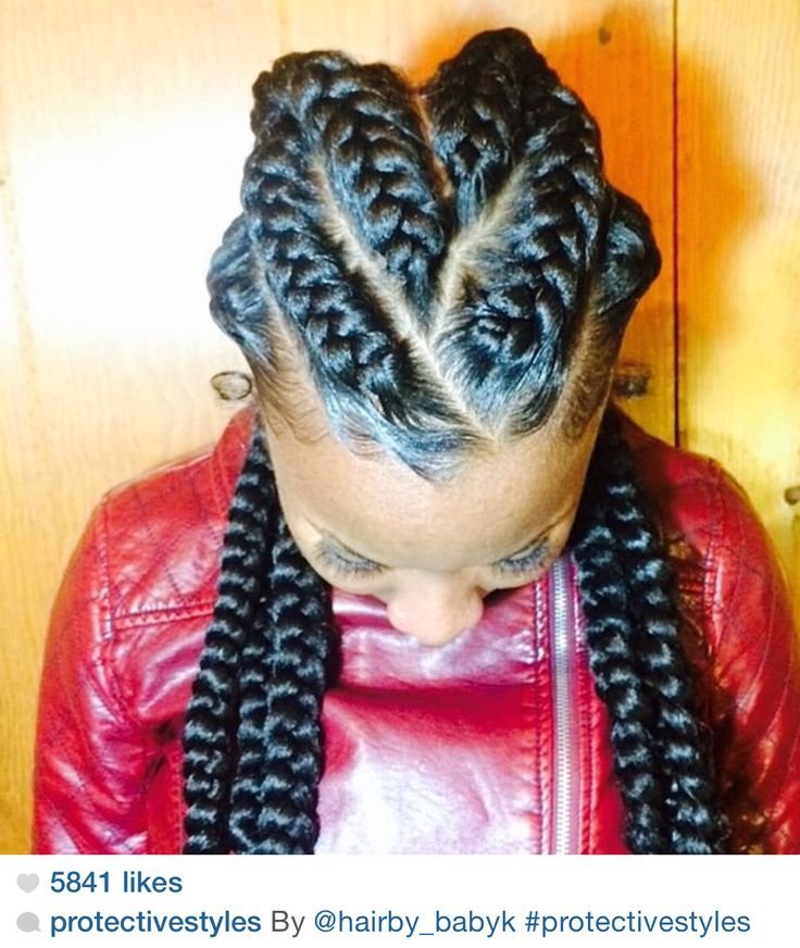 Crochet Braids Nashville : 1000+ bilder om The Enhanced ME! Hair & Beauty p? Pinterest Flat ...