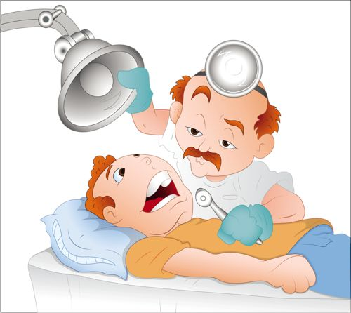 Dentist funny vector (5).png