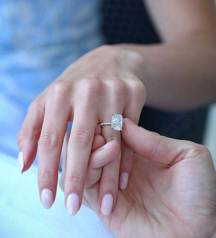 картинки обручального и помолвочного кольца мнению психологов, домашние