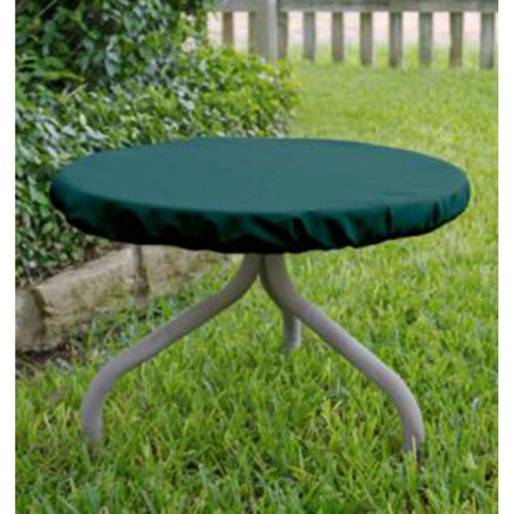 KoverRoos Weathermax Oval / Rectangle Table Top Cover   A Polished Way To  Protect, The KoverRoos Weatherman Oval / Rectangle Table Top Cover Comes In  A Wide ...