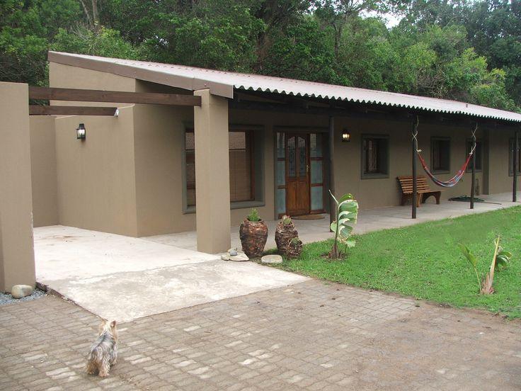 #Stokkies&Skulpies *unforgettable memories are made here*  Book here www.stokkies.co.za