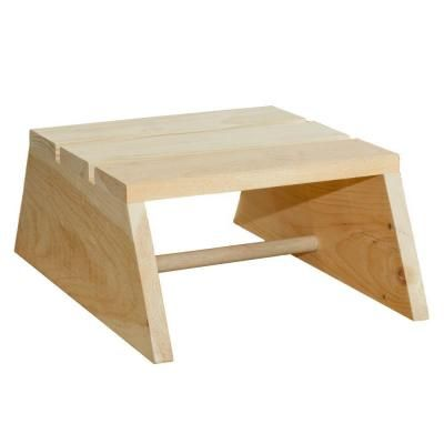 Step Stool Home Depot Woodworking Projects Amp Plans