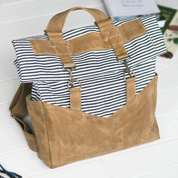 20+ Beautiful Tote and Bag Patterns to Sew: This is an amazing collection of bag patterns that are perfect for sewing. Add these to your collection to make the best bags around. Click through for the full list of sewing pdf patterns.   www.sewwhatalicia.com