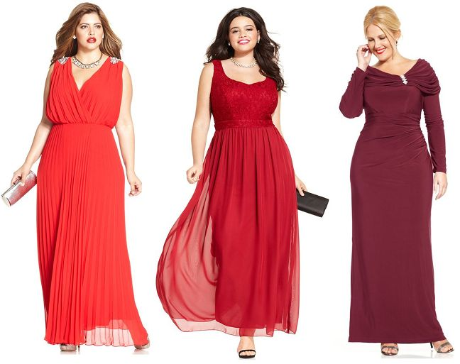 7 best plus size clothing inspiration images on pinterest