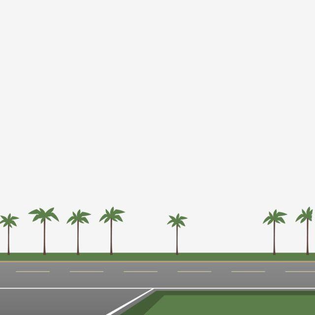 الطريق السريع الكرتون المواد بابوا نيو غينيا الطريق السريع الكرتون السريع الطريق السريع مرسومة باليد Png والمتجهات للتحميل مجانا In 2021 Cartoons Png Transparent Background Cartoon Clip Art