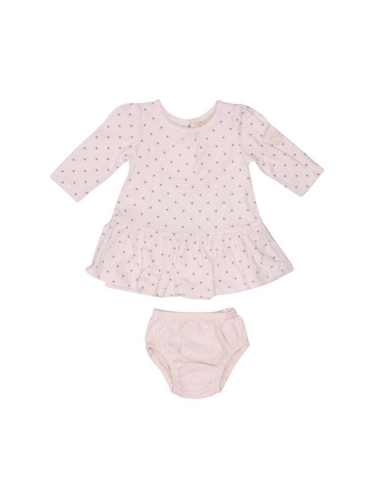 Vestito per Bambina, 3-6 M / 68 CM, Gap