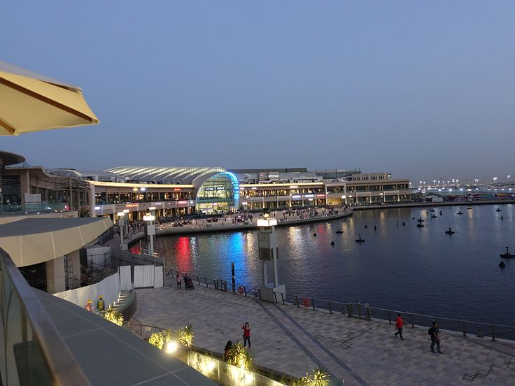 19 best best place to stay in dubai intercontinental for Best place to stay in dubai
