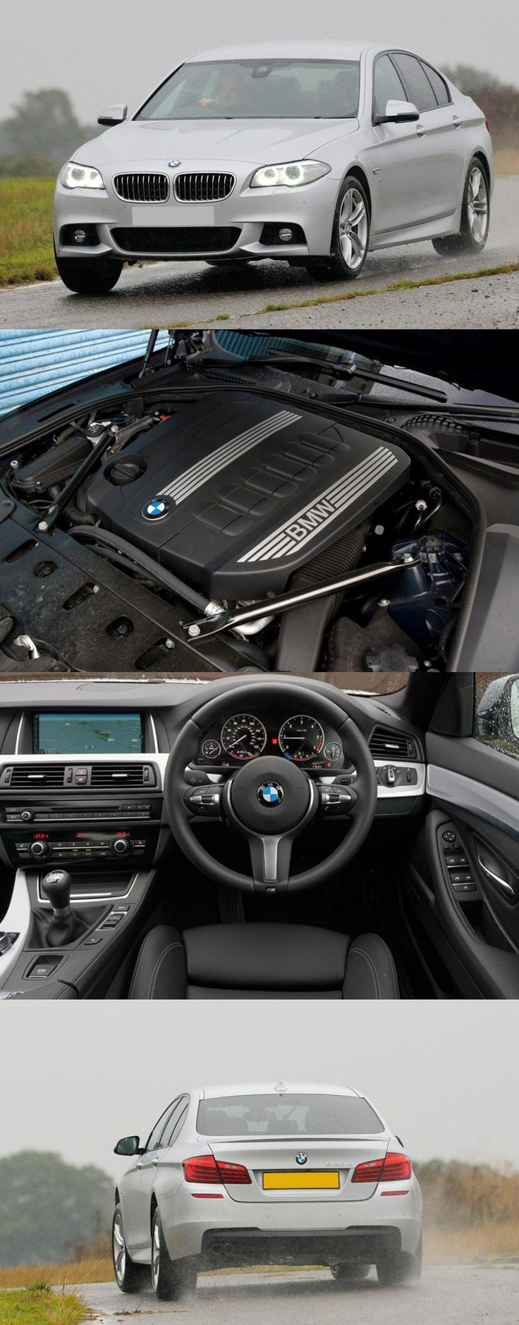 BMW 520i Engine is befitting for a Luxurious Saloon For more detail:https://www.germancartech.co.uk/blog/bmw-520i-engine-befitting-luxurious-saloon/