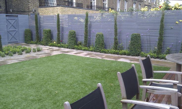 119 les meilleures images concernant cheminements pavements sur pinterest jardins terrasses - Terrasse jardin simple nimes ...