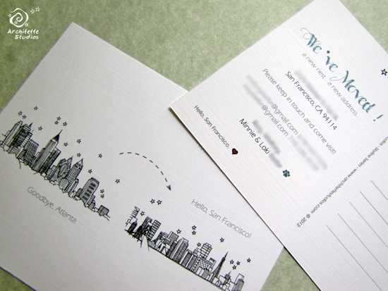 Atlanta Wedding Invitations: 38 Best Images About Atlanta On Pinterest