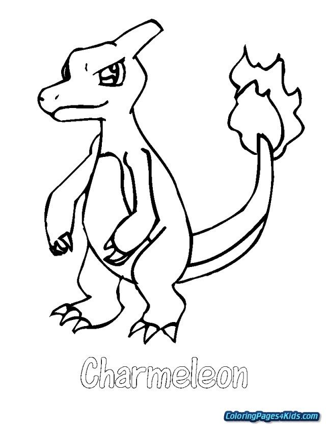 25 Excellent Picture Of Charmander Coloring Page Entitlementtrap Com In 2020 Pokemon Coloring Pages Crayola Coloring Pages Pokemon Coloring