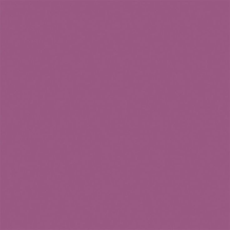 Best 25+ Purple floor paint ideas on Pinterest Purple kitchen - finke küchen angebote