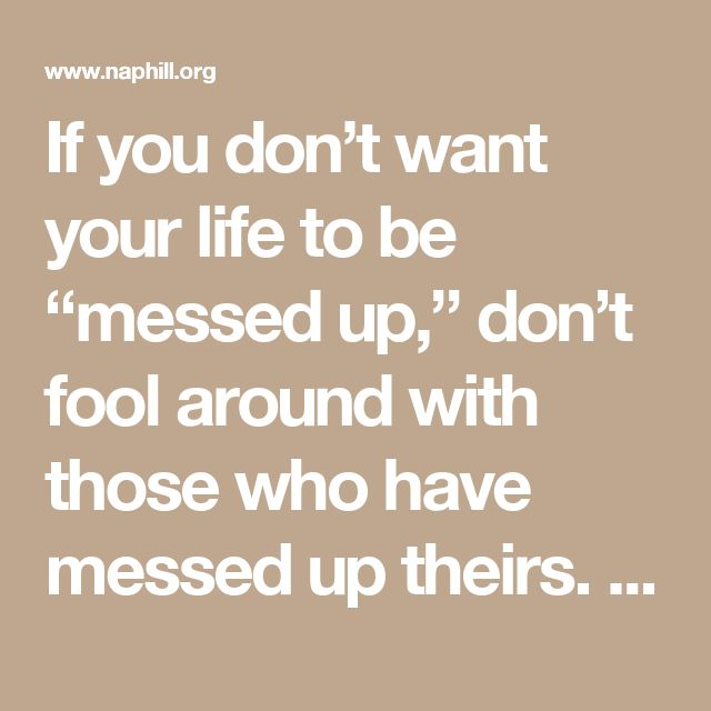 Messed Up Life Quotes: 1000+ Ideas About Napoleon Hill On Pinterest