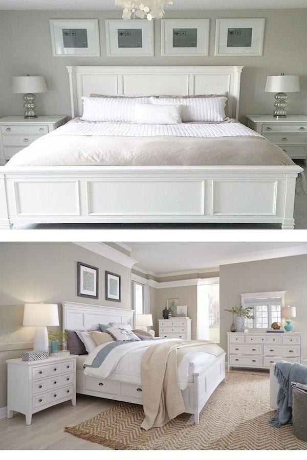 Bedroom Drawers Sale   Affordable Modern Furniture ...