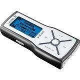 SanDisk Sansa m250 2 GB MP3 Player (Black) (Electronics)By SanDisk
