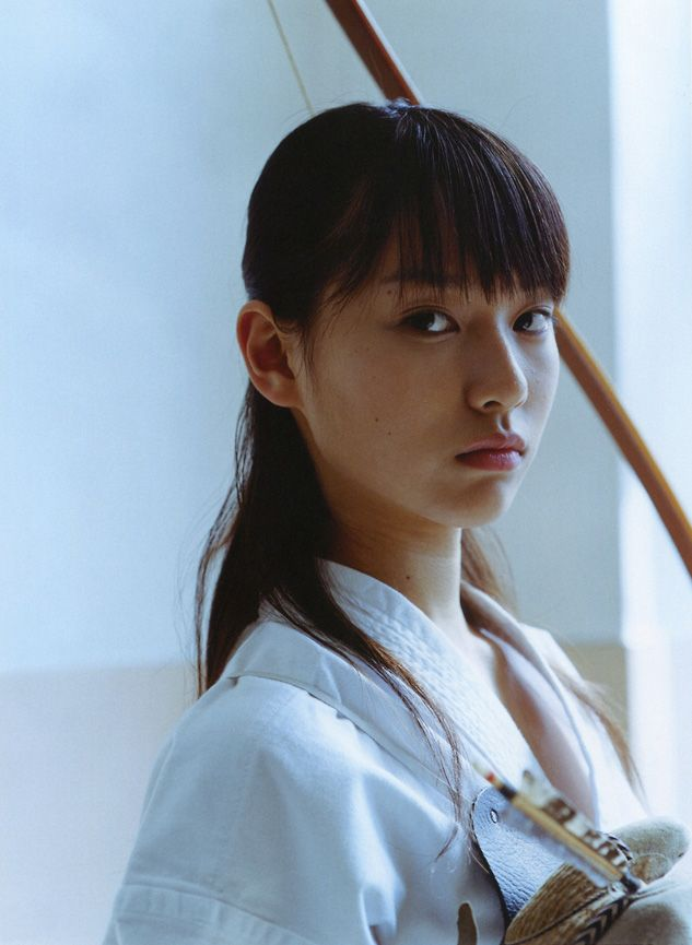 新垣結衣 komedawara-katugenai.tumblr.com(画像あり) | 新垣 結衣, 結衣