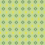 48 in. x 96 in. Laminate Sheet in Lounge Music Matte, Loungemusic