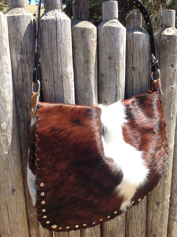 Cowhide Barstools Vintage Black White Hairhide Leather Bar: Best 25+ Cowhide Purse Ideas On Pinterest
