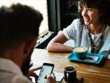 How setting up 2,000 random coffee meetings among my employees completely changed my company