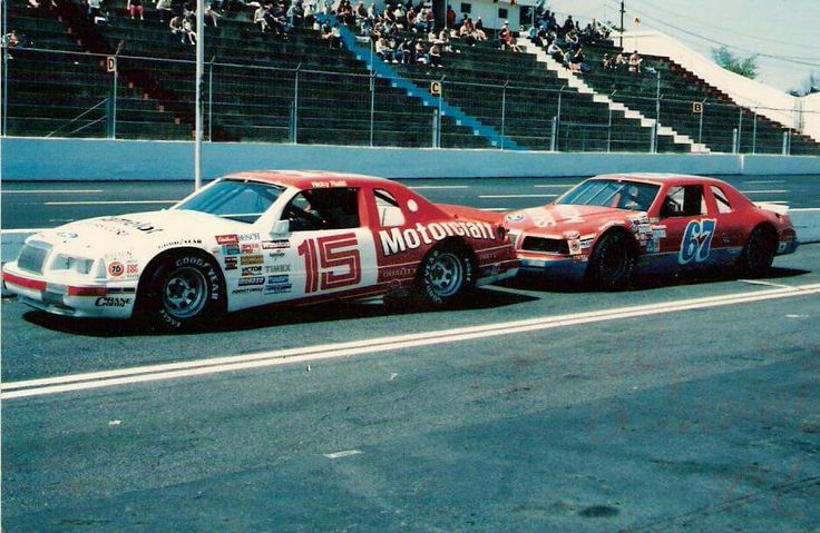 1000 images about vintage nascar and bill elliott on for Classic motor cars of ellington