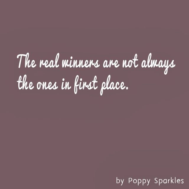 Winner Quotes New 65 Best Genius Images On Pinterest  Winner Quotes Attitude And . Review