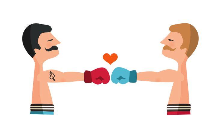 http://4.bp.blogspot.com/-c19uT5fmWt4/T15U7oqRI-I/AAAAAAAAA58/nfHBIZcTK1g/s1600/boxing.jpg