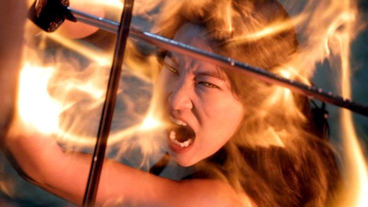 Teen Wolf Full Episode | S5 + E13 - Codominance - | MTV